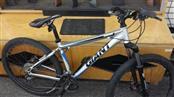 Giant Model: Yukon FX Mountain Bicycle